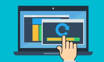 Comment mettre à jour votre PHP dans WordPress