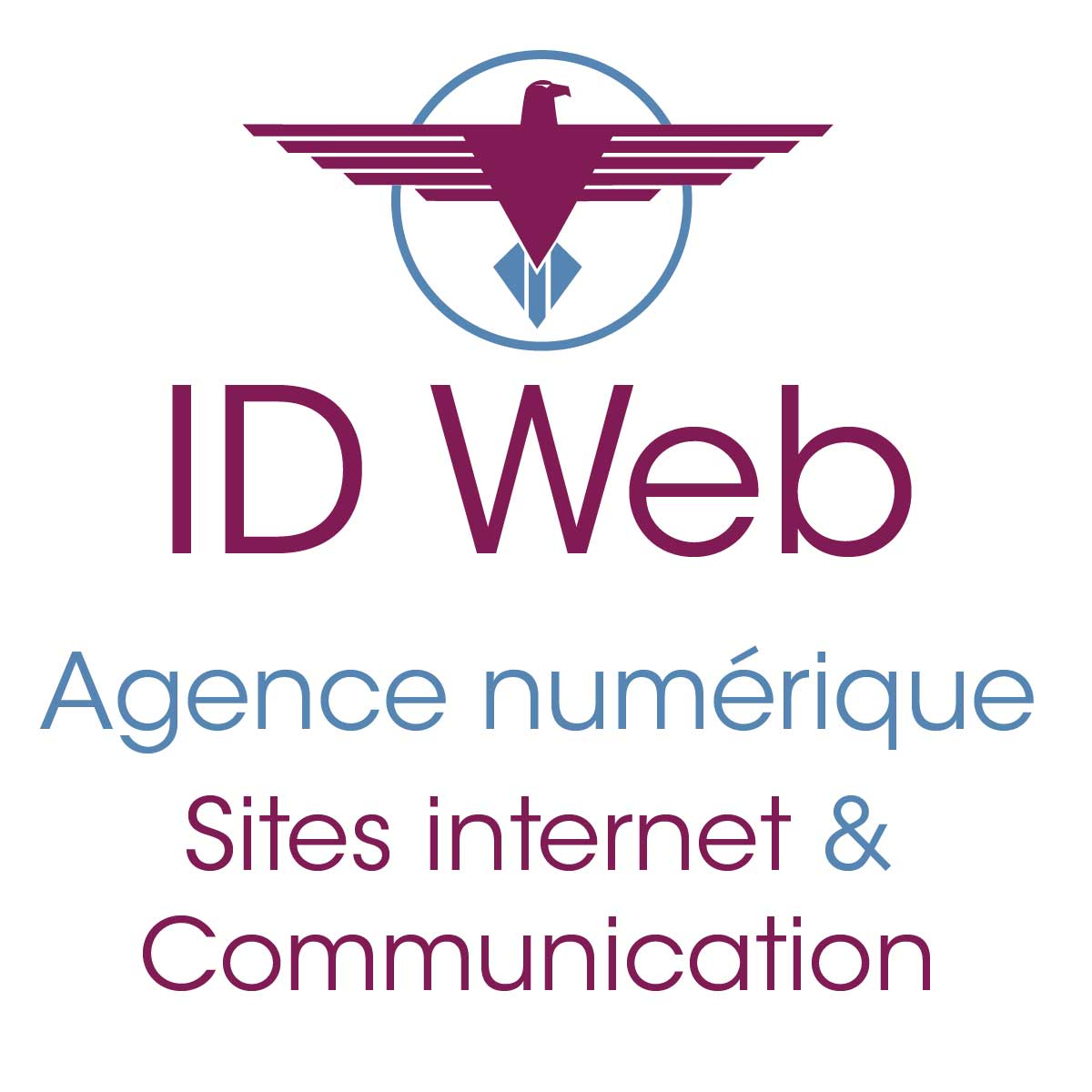 Agence ID Web