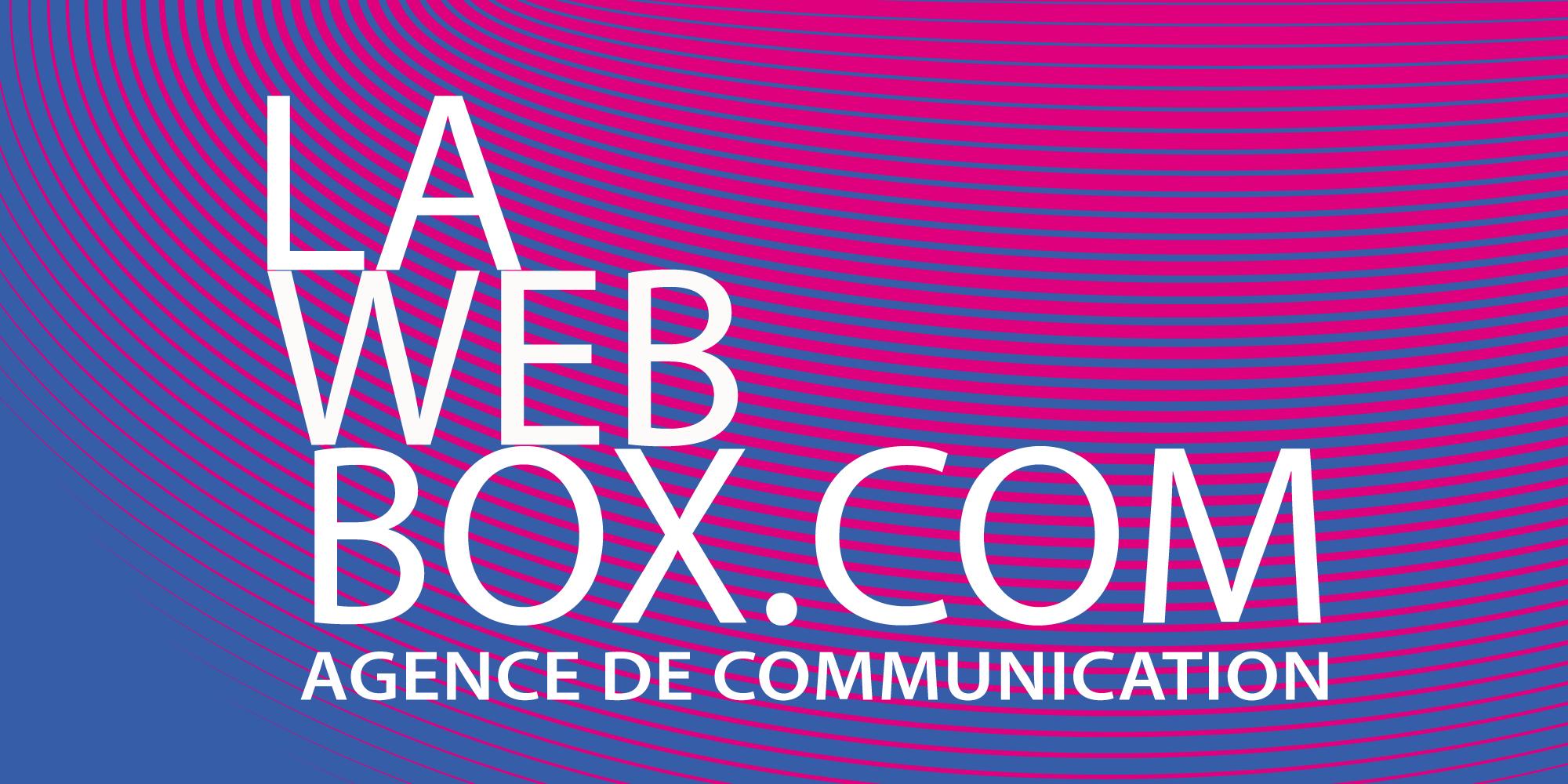 La WebBox