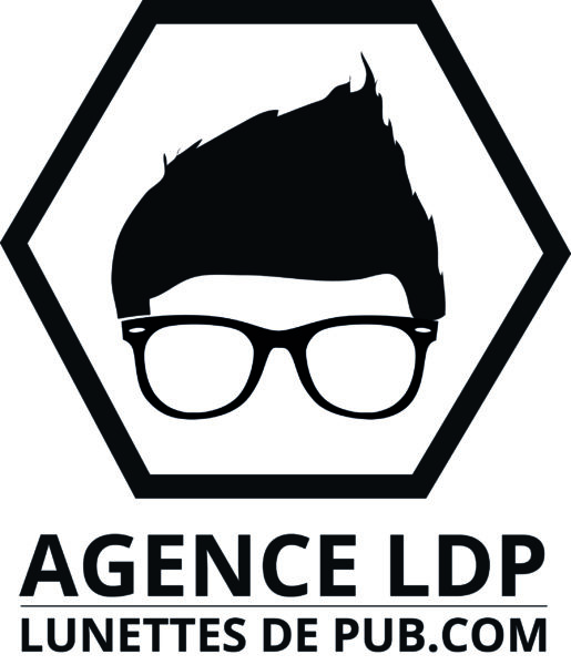 Agence LDP