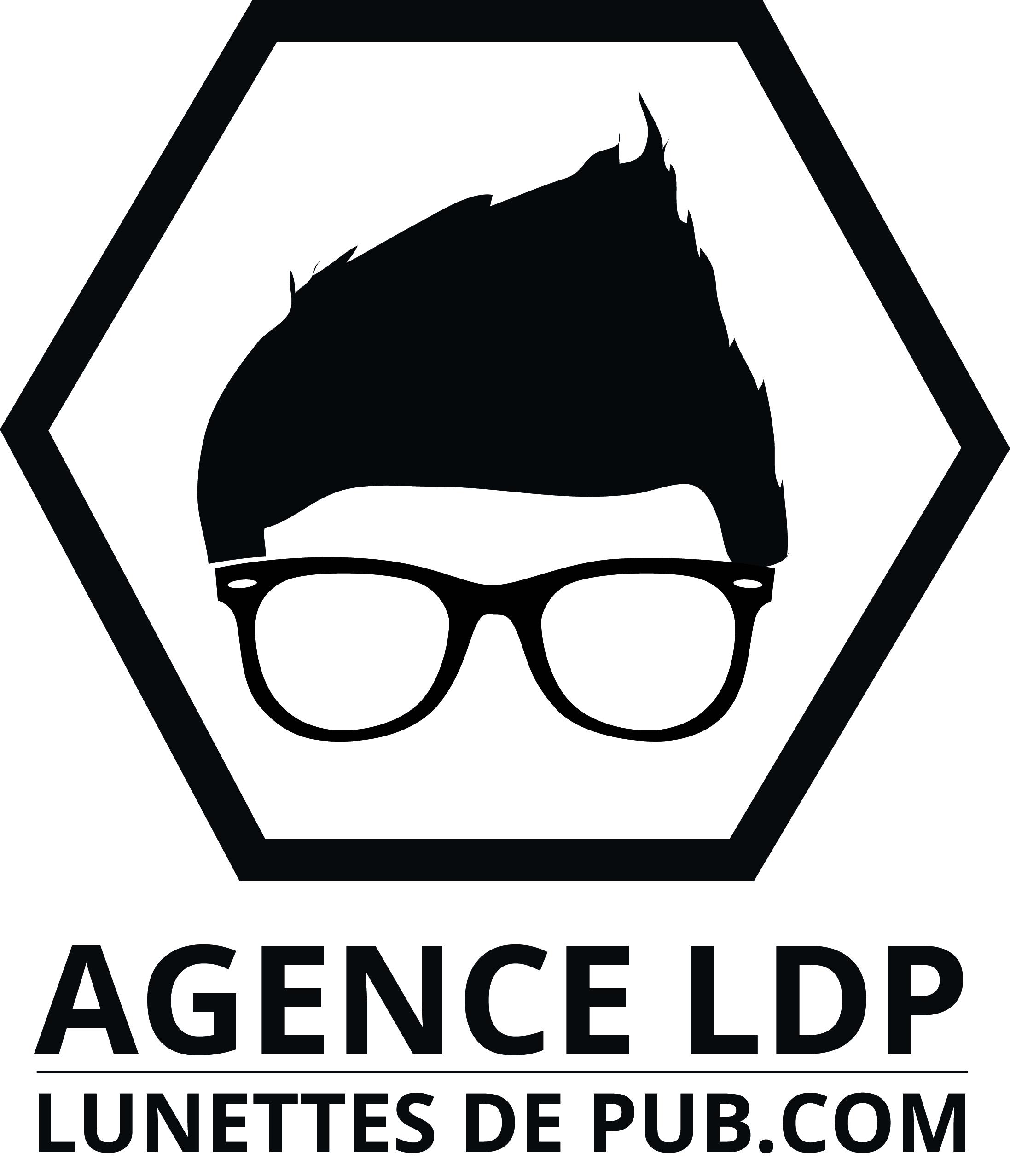 logo ldp 1