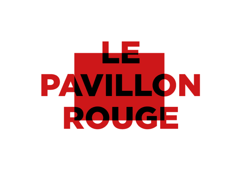 Agence Digitale Le Pavillon Rouge