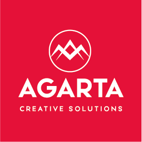 AGARTA – Creative Solutions