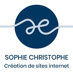 Sophie Christophe
