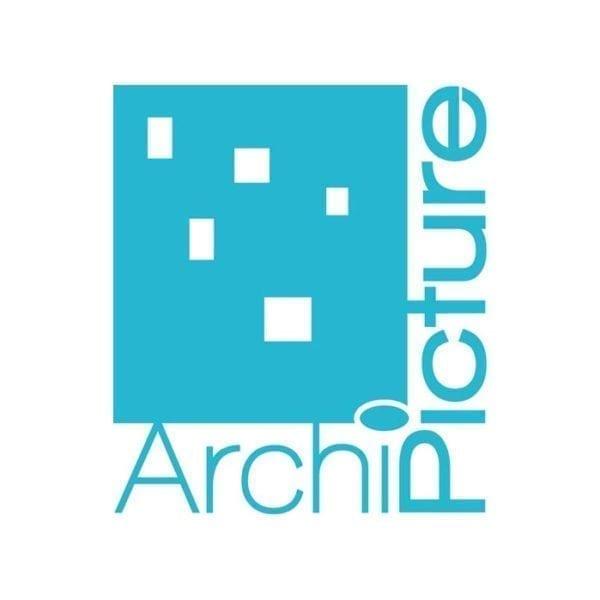 Archipicture