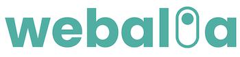 Webalia – Agence web et marketing digitale