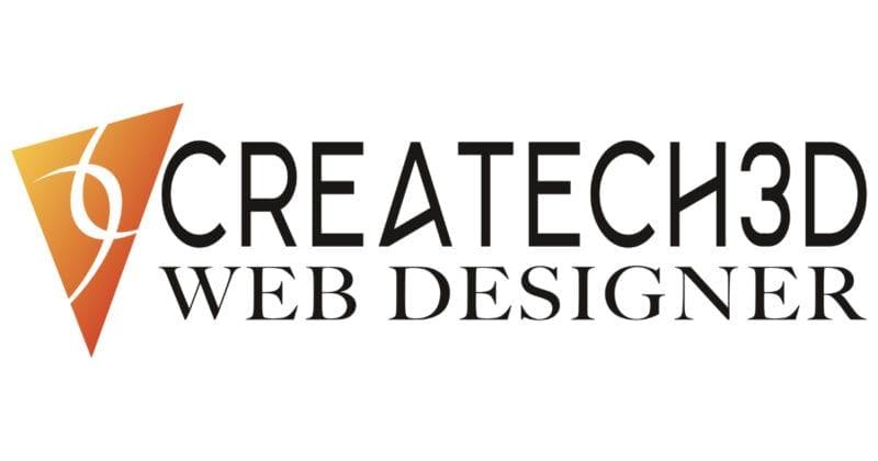CREATECH3D
