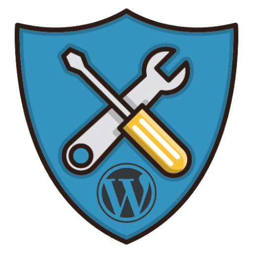 SoS WordPress – soswp Support et Maintenance WordPress