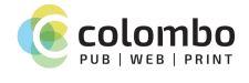 Agence Colombo