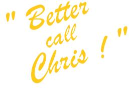 BetterCallChris