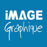 Frédéric HEITZ (IMAGE-GRAPHIQUE)