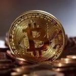 Comment ajouter un paiement Bitcoin à un site Web WordPress