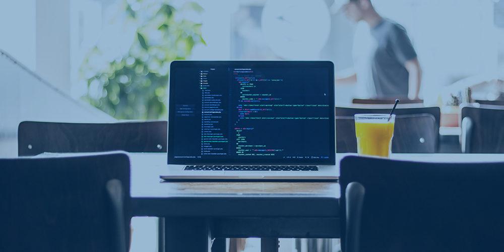 Comment ajouter en toute sécurité du code personnalisé aux sites WordPress