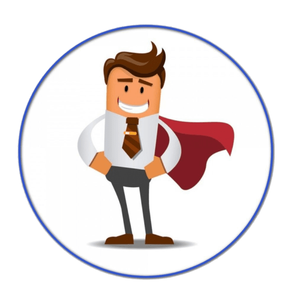 Webmaster WordPress  – Super Webmaster