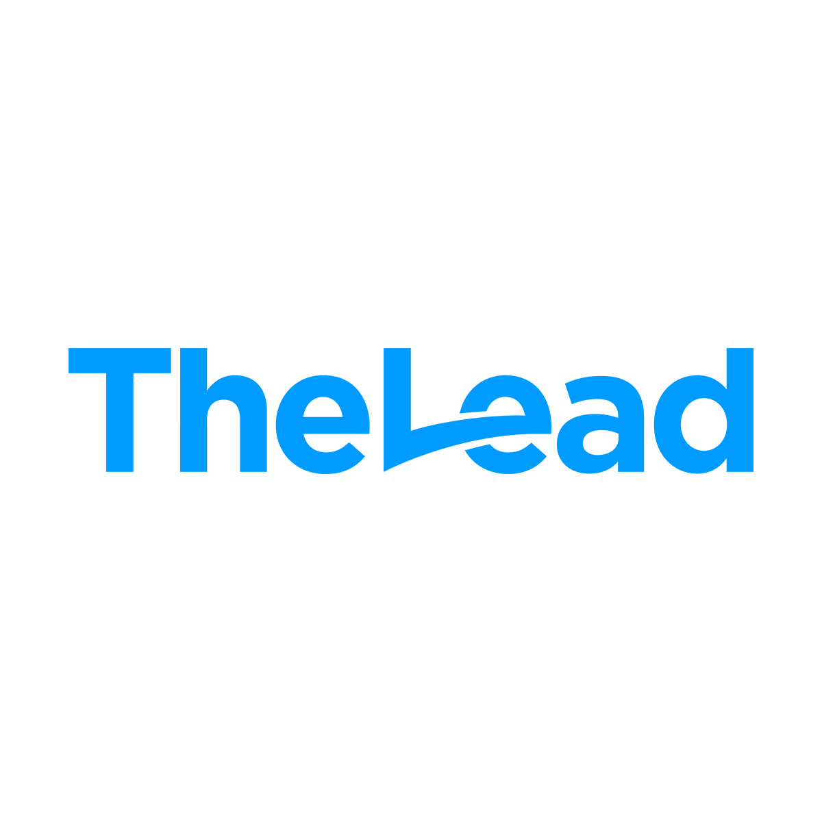 Logo TheLead