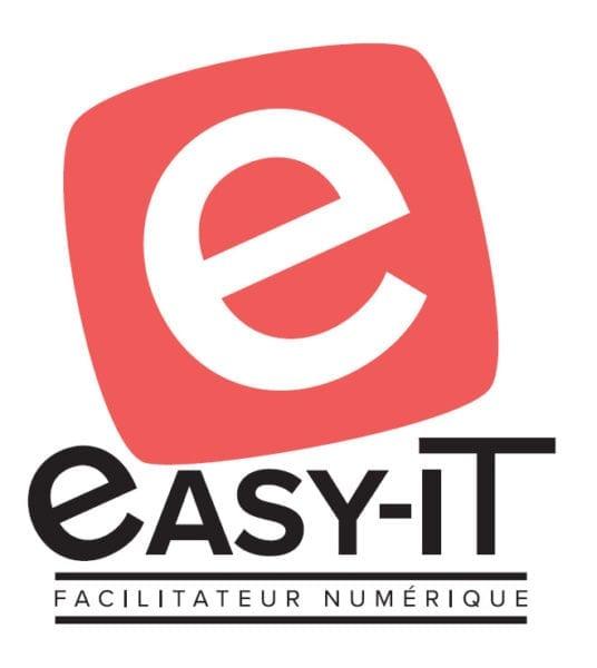 EASY-IT