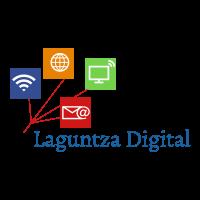Laguntza Digital