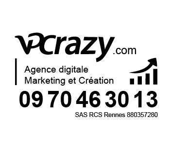 VPCrazy.com