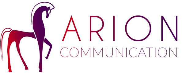 Arion Communication