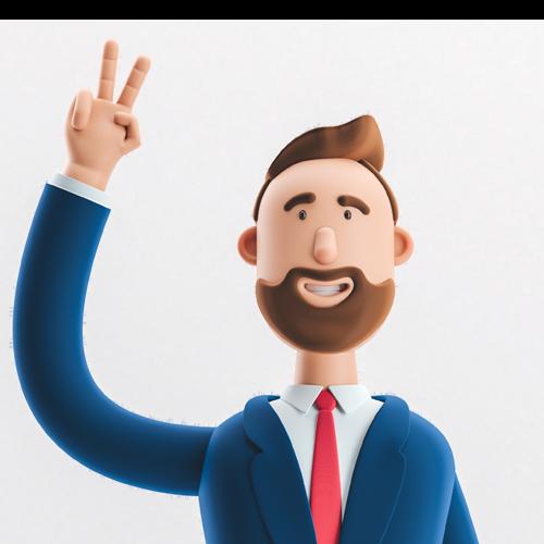 Webmaster freelance – PASCUAL