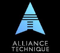 Alliance Technique