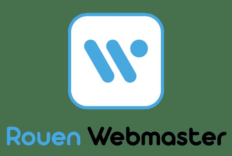 Rouen Webmaster