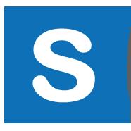 scom communication