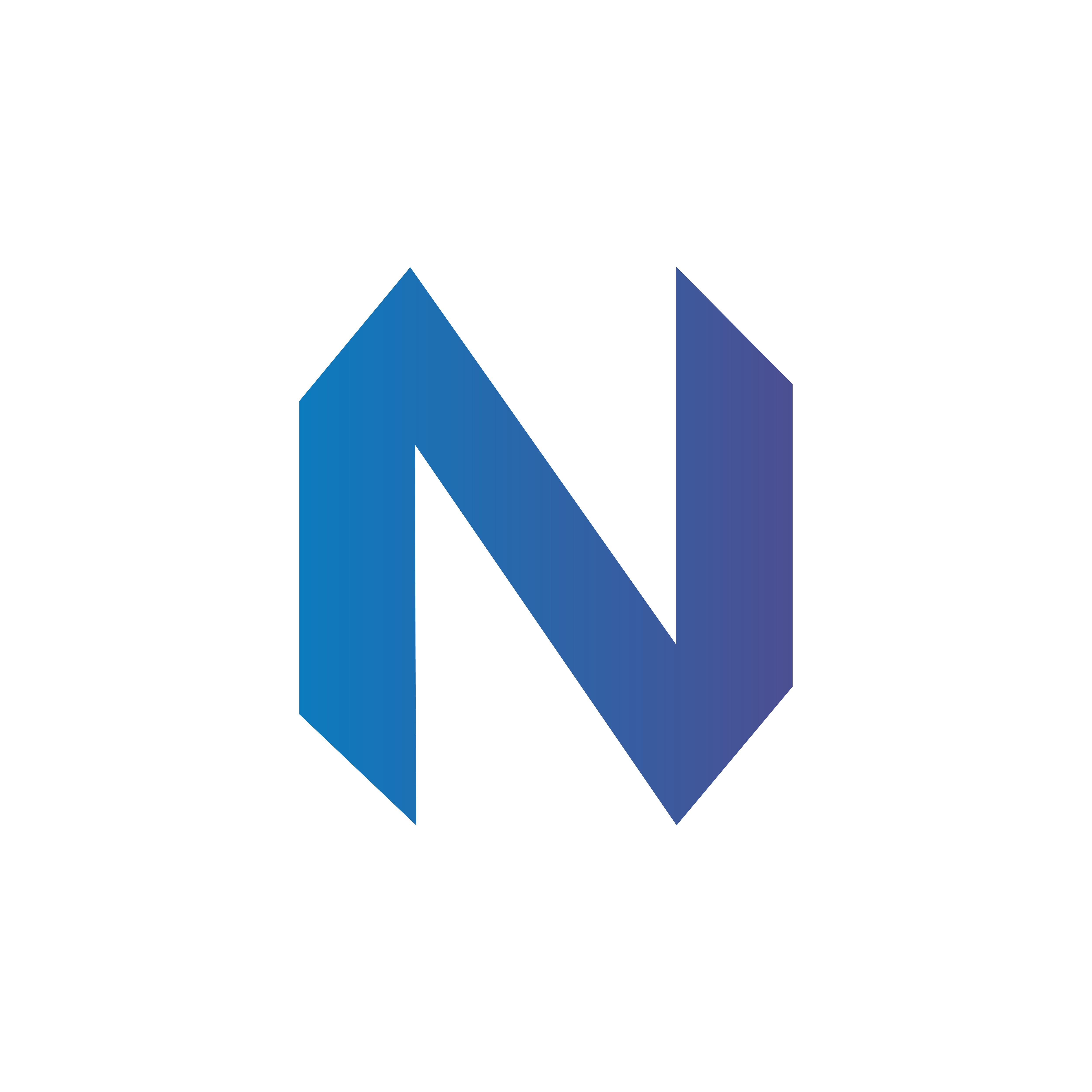 Logo Nivo-Web