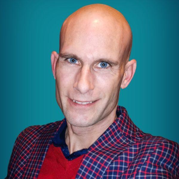 Nicolas Rivière : Création site internet Webmaster Webdesigner à La Rochelle