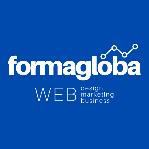 Formagloba