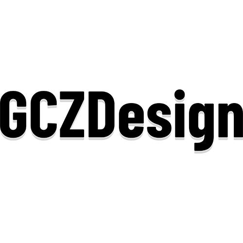 GCZDesign