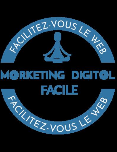 Florence Delaune – Marketing Digital Facile