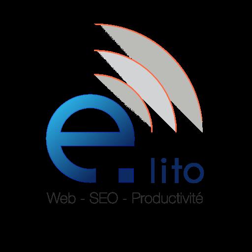 e.lito