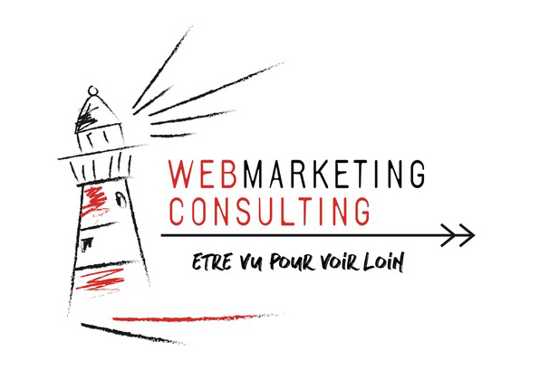 WebMarketing Consulting