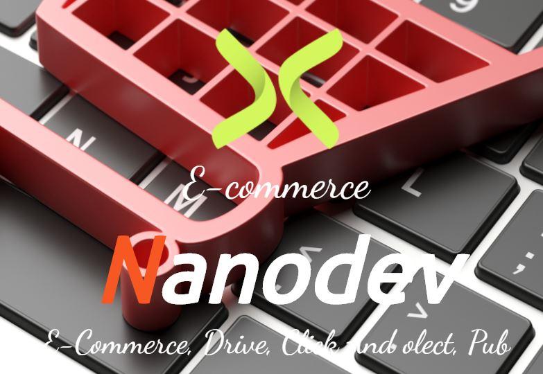 Nanodev