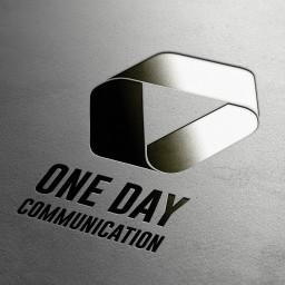 One Day Communication