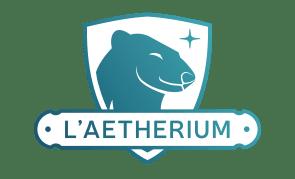 L'Aetherium