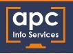 APC info services