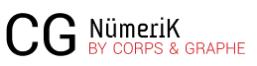 CG-NumeriK