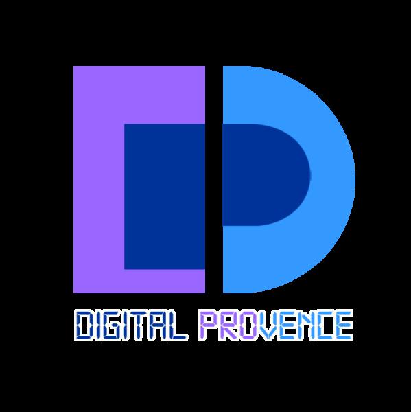Digital Provence
