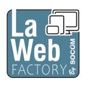 La Web Factory