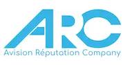 Avision Réputation Company