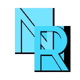 Nicolas Rivoire Développement