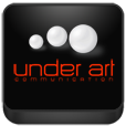 UNDER ART COMMUNICATION