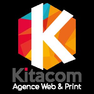 KITACOM