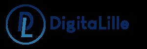 Digitalille