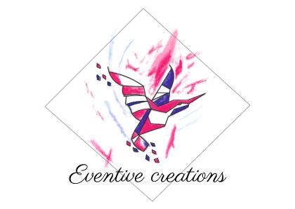 Eventive Creations
