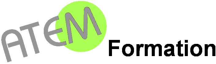 ATEM Formation