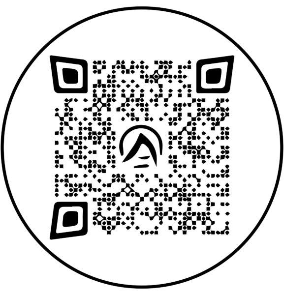 Alpha Corp DESIGN