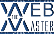 The-webmaster.com